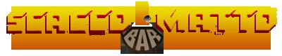 Bar Scacco Matto